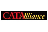 CATA Alliance